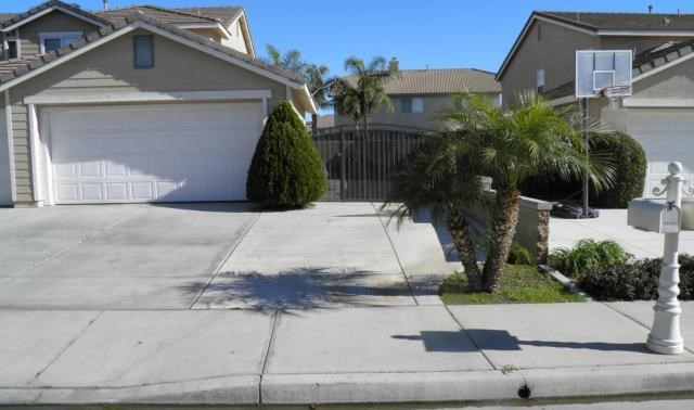 Closed | 6686 Morab  Street Eastvale, CA 92880 2