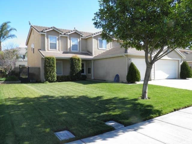 Closed | 6686 Morab Street Eastvale, CA 92880 3