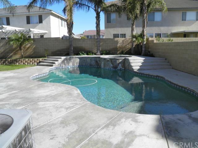 Closed | 6686 Morab Street Eastvale, CA 92880 7