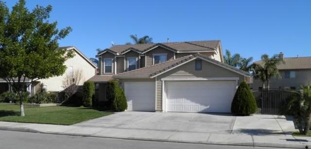 Closed | 6686 Morab  Street Eastvale, CA 92880 0
