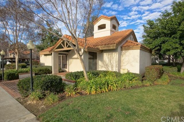 Closed | 8331 Vineyard Avenue Rancho Cucamonga, CA 91730 0