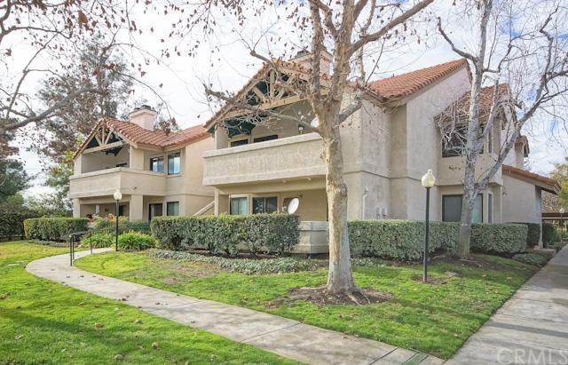 Closed | 8331 Vineyard Avenue Rancho Cucamonga, CA 91730 1