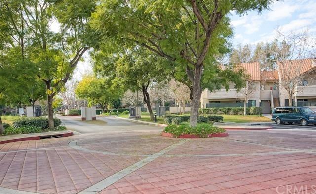 Closed | 8331 Vineyard Avenue Rancho Cucamonga, CA 91730 3