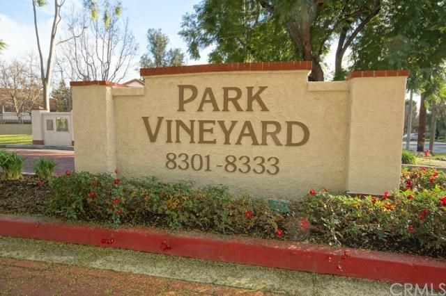 Closed | 8331 Vineyard Avenue Rancho Cucamonga, CA 91730 5