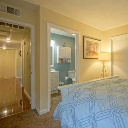 Closed | 8331 Vineyard Avenue Rancho Cucamonga, CA 91730 21