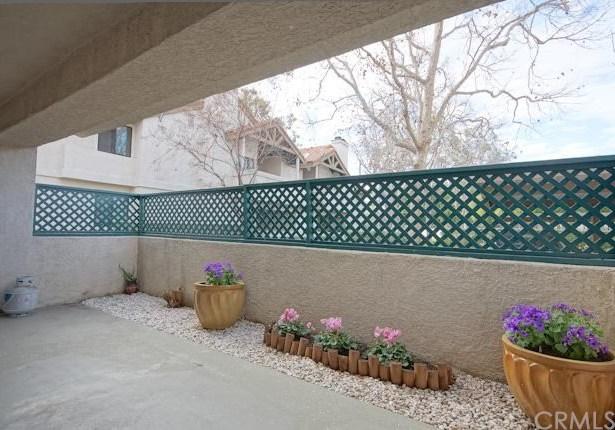Closed | 8331 Vineyard Avenue Rancho Cucamonga, CA 91730 24