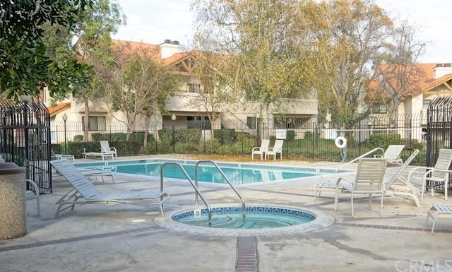 Closed | 8331 Vineyard Avenue Rancho Cucamonga, CA 91730 25