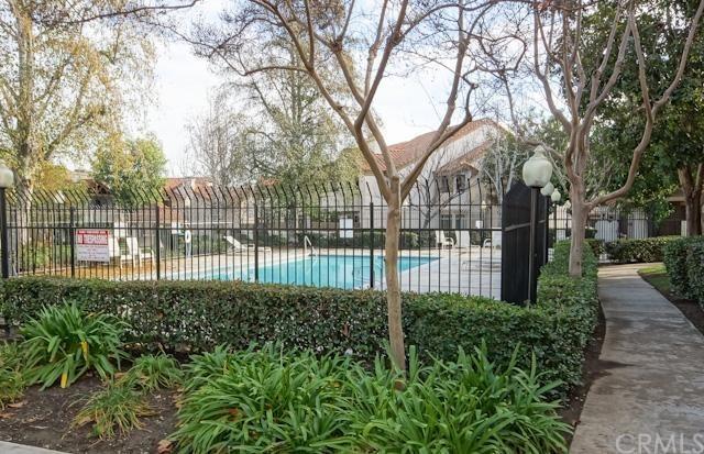 Closed | 8331 Vineyard Avenue Rancho Cucamonga, CA 91730 26
