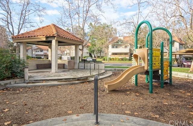 Closed | 8331 Vineyard Avenue Rancho Cucamonga, CA 91730 27