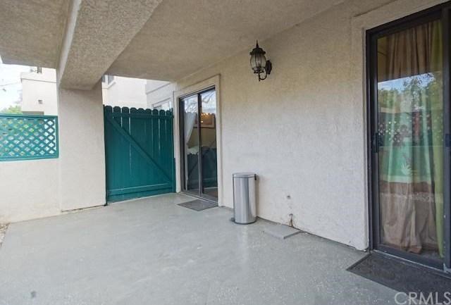 Closed | 8331 Vineyard Avenue Rancho Cucamonga, CA 91730 30
