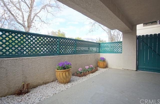 Closed | 8331 Vineyard Avenue Rancho Cucamonga, CA 91730 31
