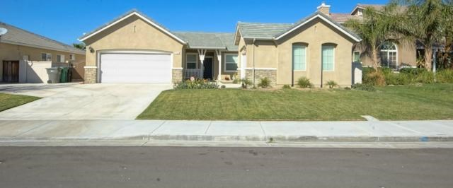 Closed | 5723 Redhaven Street Eastvale, CA 92880 0
