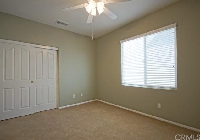 Closed | 5723 Redhaven  Street Eastvale, CA 92880 19