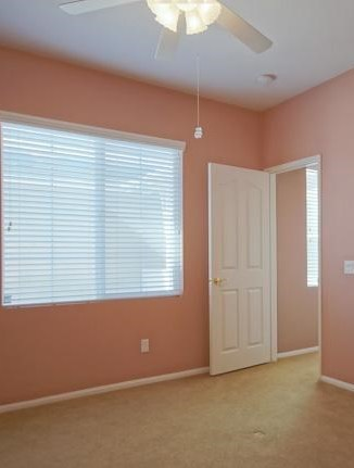 Closed | 5723 Redhaven Street Eastvale, CA 92880 21