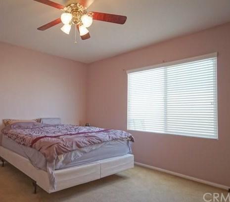 Closed | 5723 Redhaven  Street Eastvale, CA 92880 23