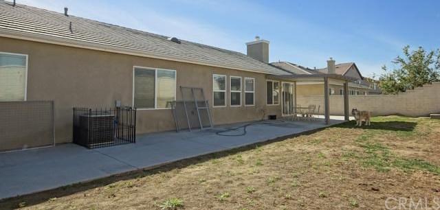Closed | 5723 Redhaven Street Eastvale, CA 92880 32
