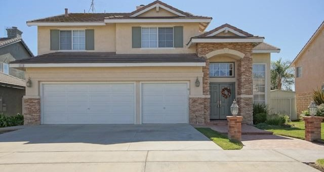 Closed | 3059 Champion Street Chino Hills, CA 91709 0
