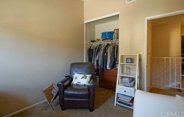 Closed | 2549 Cottonwood Chino Hills, CA 91709 24