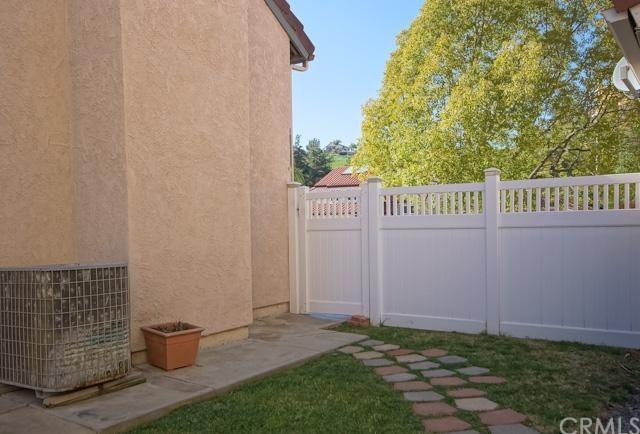 Closed | 2549 Cottonwood Chino Hills, CA 91709 33