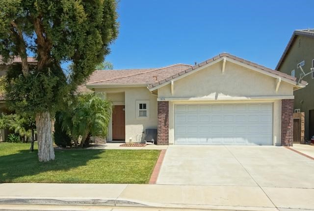 Closed | 16715 Bear Creek  Avenue Chino Hills, CA 91709 0