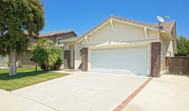 Closed | 16715 Bear Creek  Avenue Chino Hills, CA 91709 1