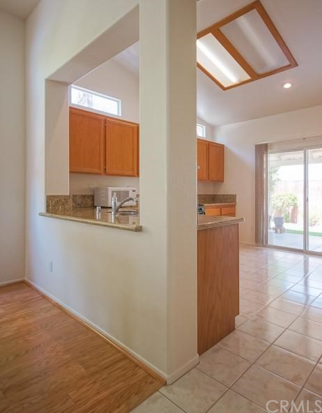 Closed | 16715 Bear Creek  Avenue Chino Hills, CA 91709 9