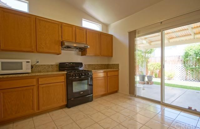 Closed | 16715 Bear Creek  Avenue Chino Hills, CA 91709 11
