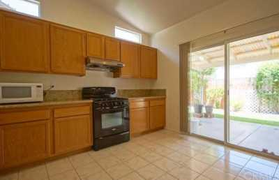 Closed | 16715 Bear Creek Avenue Chino Hills, CA 91709 11