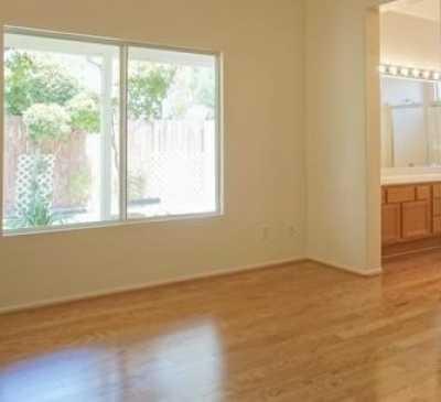 Closed | 16715 Bear Creek Avenue Chino Hills, CA 91709 23