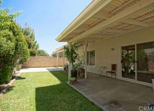 Closed | 16715 Bear Creek  Avenue Chino Hills, CA 91709 28