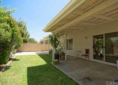 Closed | 16715 Bear Creek Avenue Chino Hills, CA 91709 28