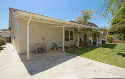 Closed | 16715 Bear Creek Avenue Chino Hills, CA 91709 30