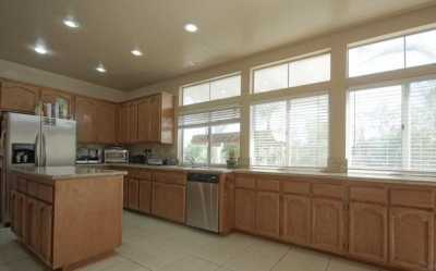 Closed | 2321 Eaglewood Drive Chino Hills, CA 91709 12