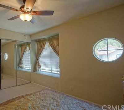 Closed | 2321 Eaglewood Drive Chino Hills, CA 91709 18