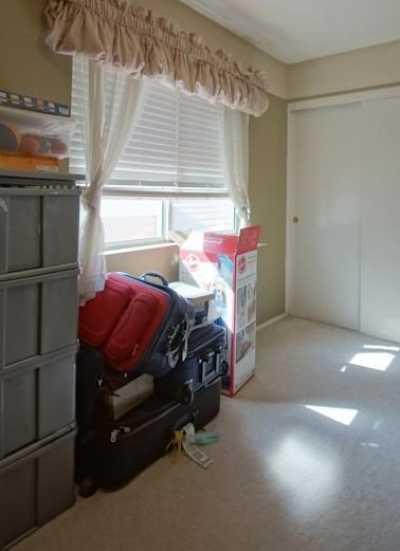 Closed | 2321 Eaglewood Drive Chino Hills, CA 91709 19