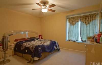 Closed | 2321 Eaglewood Drive Chino Hills, CA 91709 20