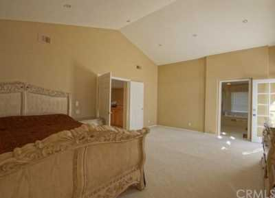 Closed | 2321 Eaglewood Drive Chino Hills, CA 91709 24