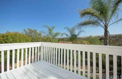 Closed | 2321 Eaglewood Drive Chino Hills, CA 91709 26