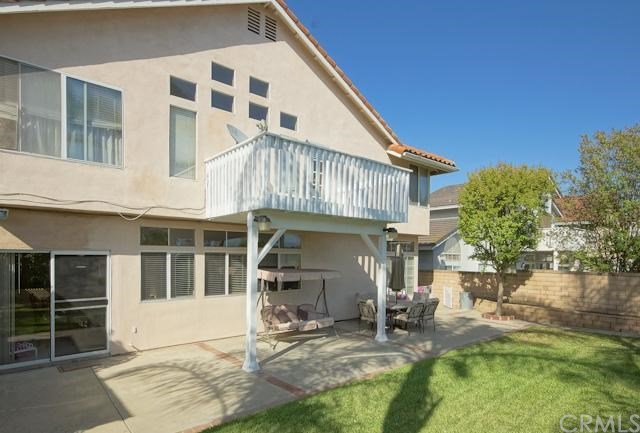 Closed | 2321 Eaglewood  Drive Chino Hills, CA 91709 32
