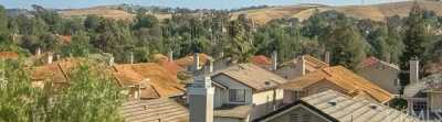 Closed | 2321 Eaglewood Drive Chino Hills, CA 91709 34
