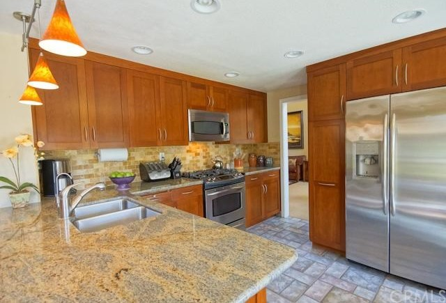 Closed | 2319 Monte Royale  Drive Chino Hills, CA 91709 11