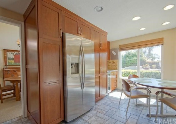 Closed | 2319 Monte Royale  Drive Chino Hills, CA 91709 16