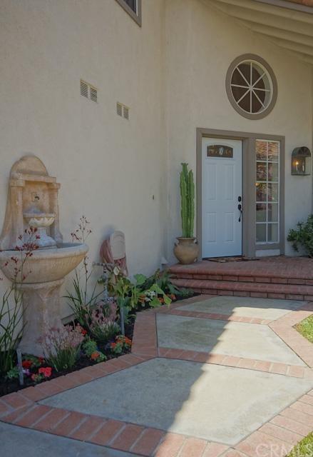 Closed | 13332 Keystone Court Chino Hills, CA 91709 2