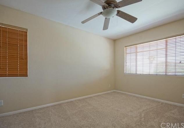 Closed | 13332 Keystone Court Chino Hills, CA 91709 24