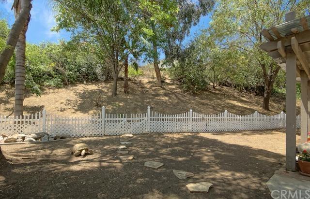 Closed | 13332 Keystone Court Chino Hills, CA 91709 33