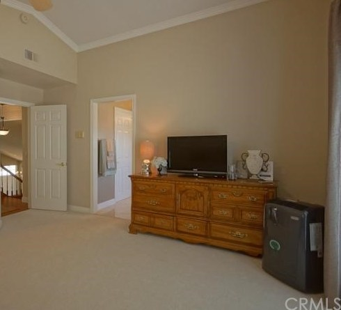 Closed | 13537 Morning Mist  Way Chino Hills, CA 91709 25