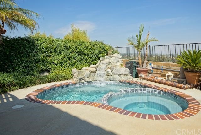 Closed | 13537 Morning Mist  Way Chino Hills, CA 91709 31
