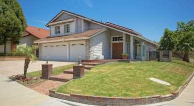 Closed | 3271 Royal Ridge Road Chino Hills, CA 91709 1