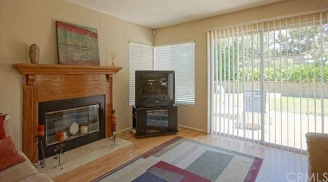 Closed | 3271 Royal Ridge Road Chino Hills, CA 91709 16