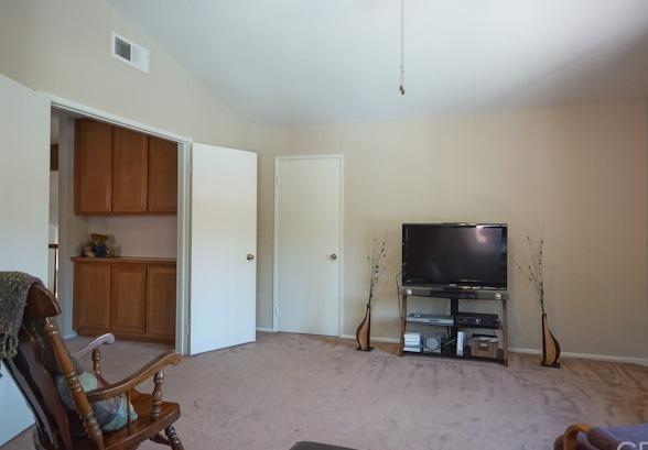Closed | 3271 Royal Ridge Road Chino Hills, CA 91709 26